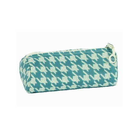 Zippered Accessory Case, BlueFig