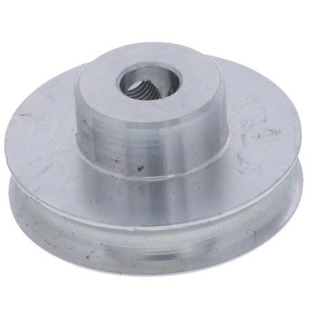 Bobbin Winder Wheel, Juki #B3211210000