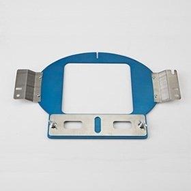 Cap Frame, Durkee #BAR520QS