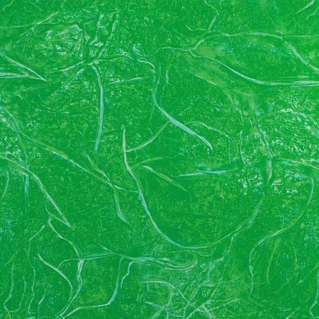 "108"" Quilt Backing, Branches Fabric, Green"