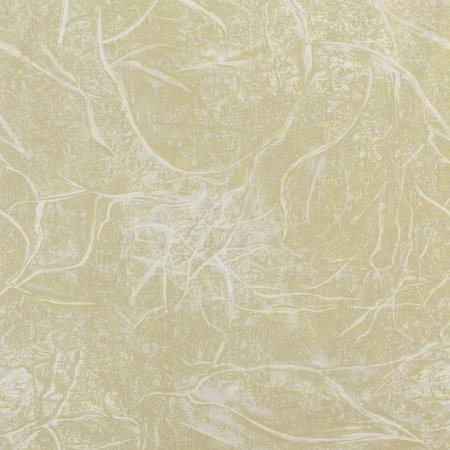 "108"" Quilt Backing, Branches Fabric, Tan"