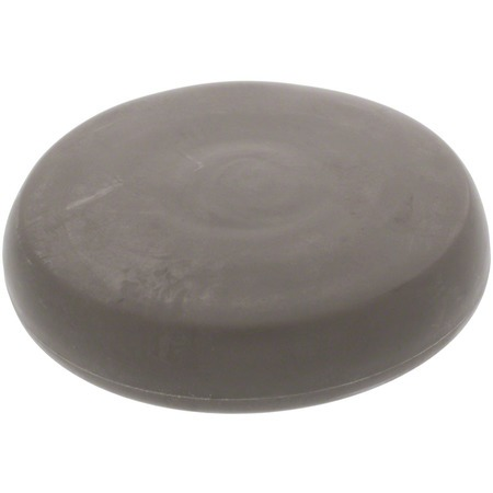 Knee Lifter Cover, Brother #S31885001