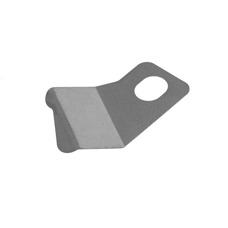 Thread Holding Plate, Brother #S36135101