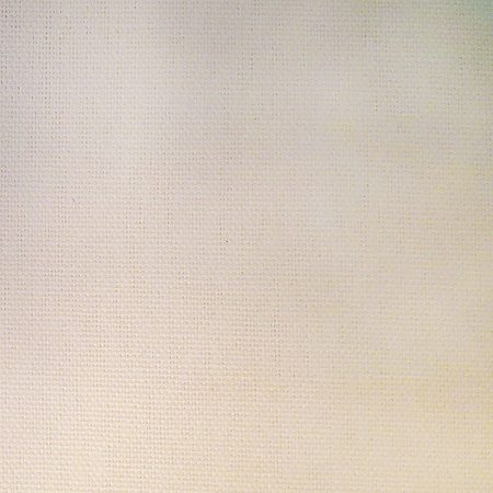 Ivory Canvas Fabric - 61in