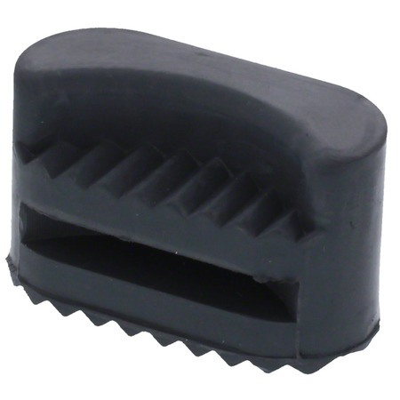 Rubber Cap (Large), Consew #22T9-009