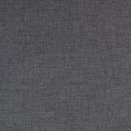 """58"""" Denim Fabric"""