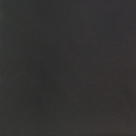 "62"" Cotton Duck Cloth Fabric - Black"
