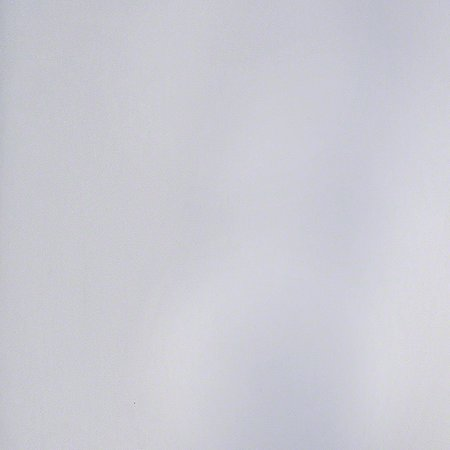 "73"" Cotton Duck Cloth Fabric - Light Blue"