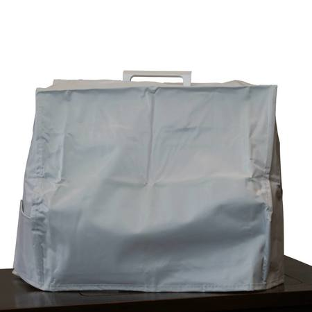 Dust Cover, Elna #396001-67