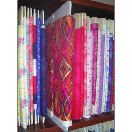 Fabric Organizer