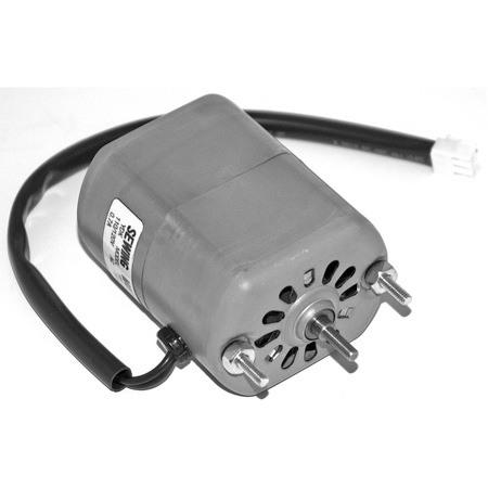 Motor 110V/120V, Babylock #FU2-3