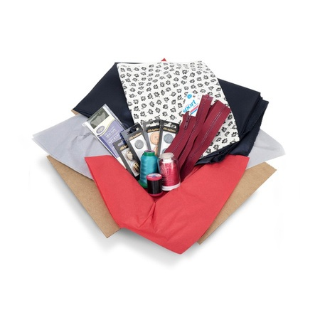 Sewing Goodies Mystery Box
