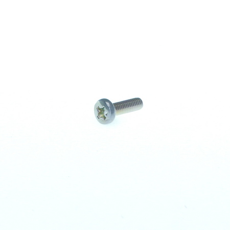 Set Screw, Singer #HP11984