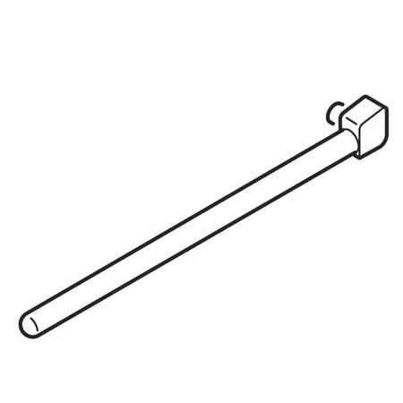 Spool Pin, Singer #HP32737
