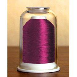 Hemingworth Metallic Thread (11 Colors Available) (700m)