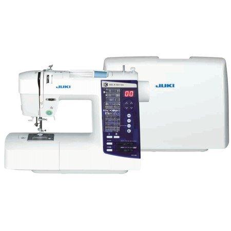 Juki HZL-K85 Sewing Machine