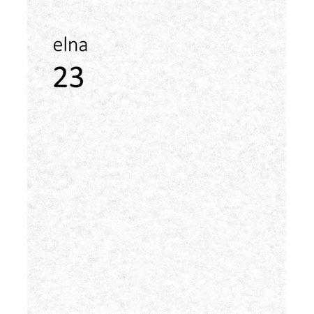 Instruction Manual, Elna 23