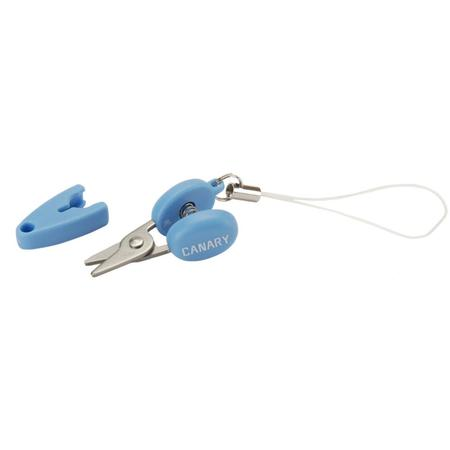 Itty Bitty Scissors #086483