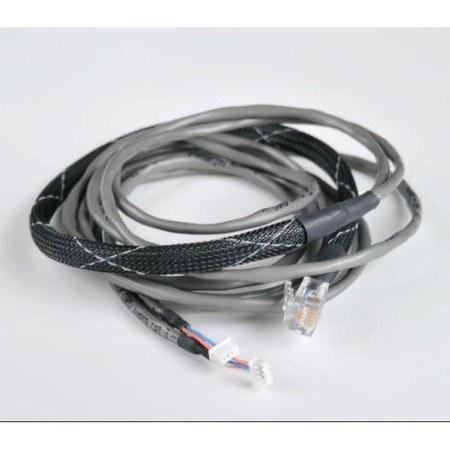 Y Cable, Janome #L-JWH
