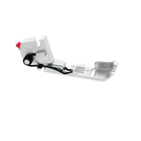 Standard Presser Foot, Viking #416390801
