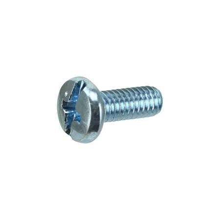 Set Screw, Singer #M04L10A06