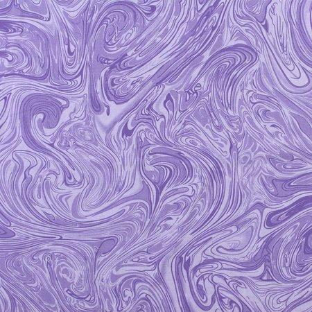 Marblecious, Tone on Tone Fabric, Lilac