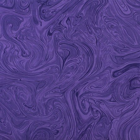 Marblecious, Tone on Tone Fabric, Purple