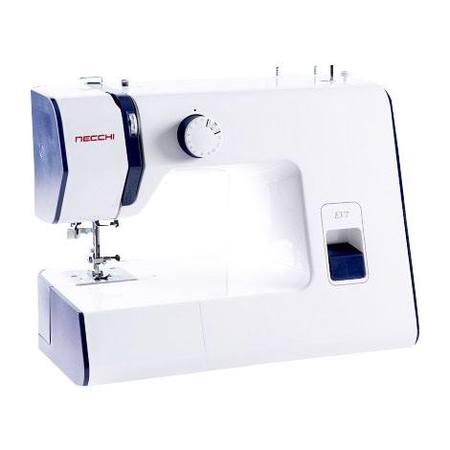 Necchi EV7 Basic Sewing Machine