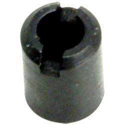 Needle Guard Nut, Babylock #407-5201-02A
