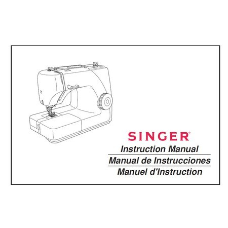 Instruction Manual Singer 40 Sewing Parts Online Inspiration Singer 1507 Sewing Machine