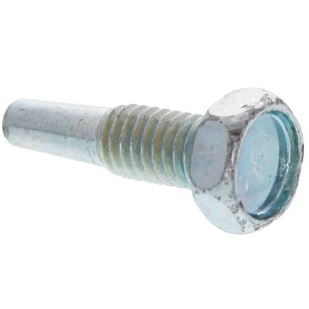 M6 Screw (L=17.5), Juki #SM9061853SR