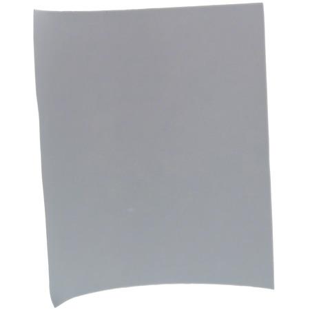 """Non-Stick Sheet, 12"""" x 12"""" x 1/32"""""""