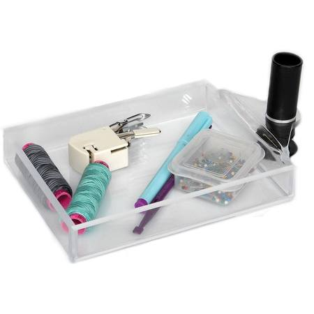 Sew Steady Spinner Tray - 6in x 8in