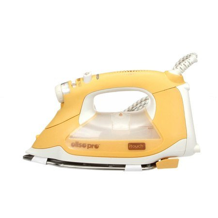 Pro Zone Smart Iron, Oliso