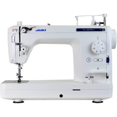 Juki TL-2010Q Quilting Machine