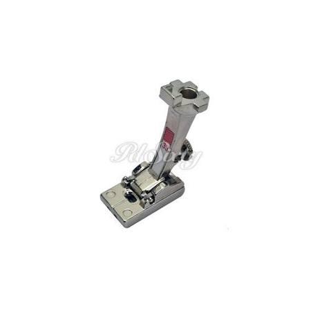 #35N - Invisible Zipper Foot, Bernina #0306537000
