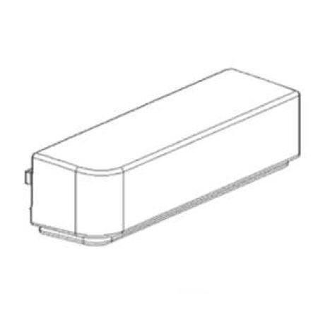 Accessory Box, Juki #40088534