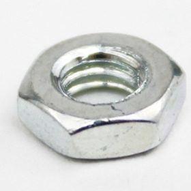 Hexagonal Nut, Janome #000061205