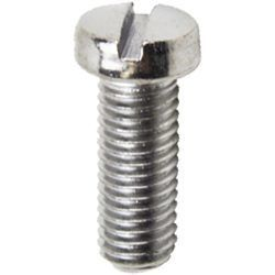 Socket Screw, Brother #009681204