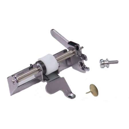 Circular Sewing Attachment (Low Shank), Singer #052069