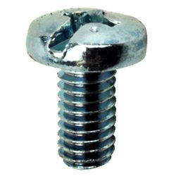 Feed Dog Screw, Viking #060400812
