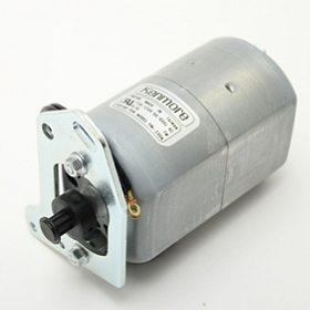 Motor, Kenmore #013090513