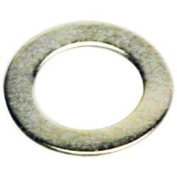 Hook Washer, Brother #137805051