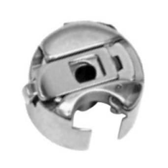 Magnetic Bobbin Case, Singer #147149M