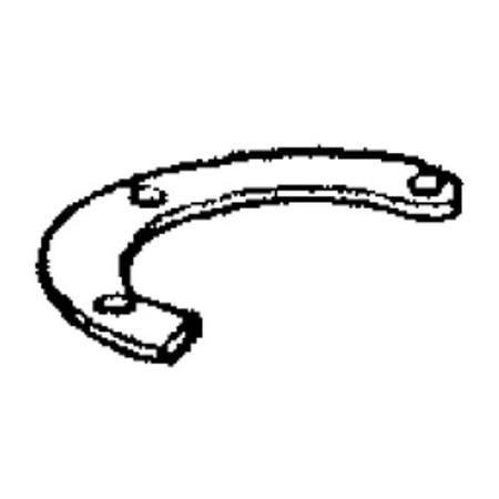 Hook Gib, Consew #15040-03