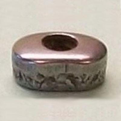Bobbin Case Spring Nut, Singer #163064