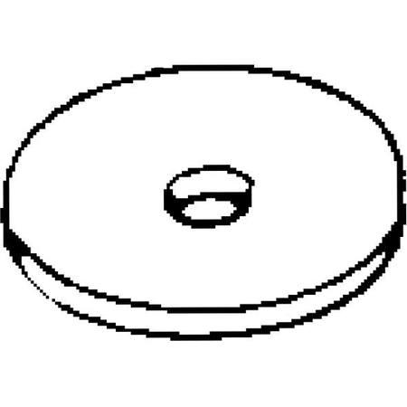 Spool Pin Washer, Singer #170441