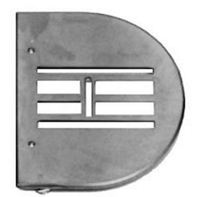 Needle Plate, Brother #180989001