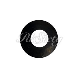 Arm Cap Screw Washer, Singer #202248