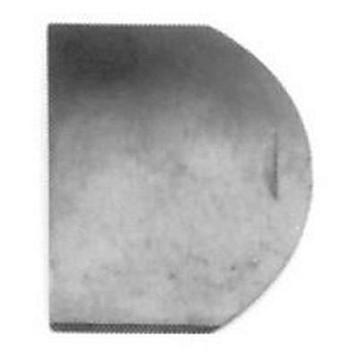 Hook Post Slide Plate, Singer #221215
